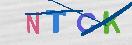 Immagine CAPTCHA